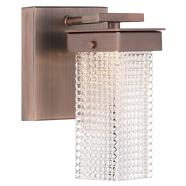 Dewberry Lane Wall Sconce  by Minka Lavery