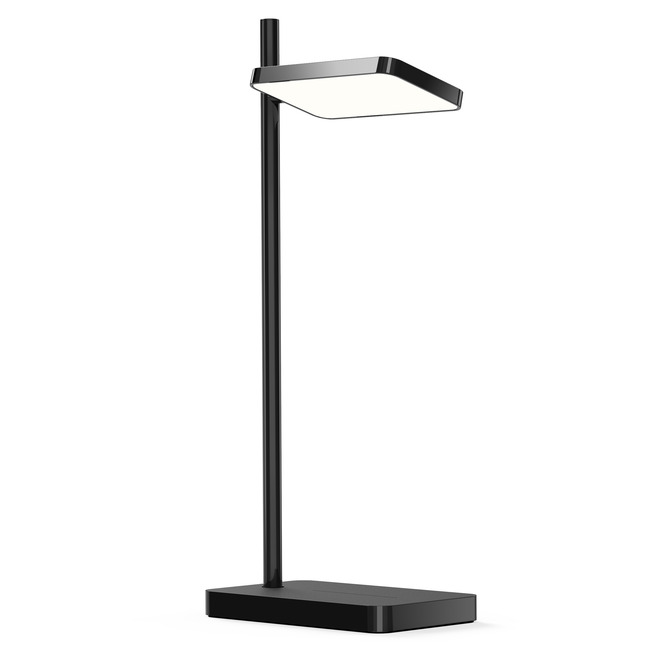 Talia Table Lamp  by Pablo