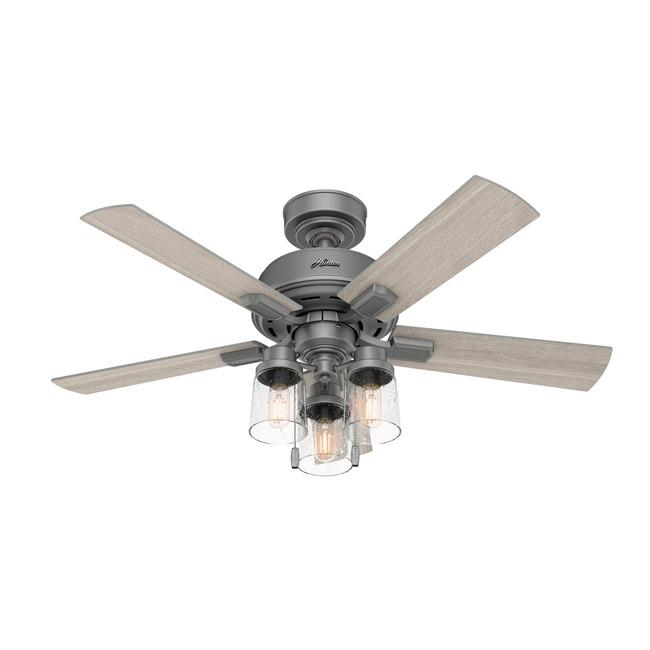 Hartland 44 Inch Ceiling Fan  by Hunter Fan