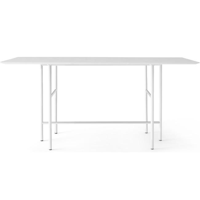 Snaregade Counter Table  by MENU