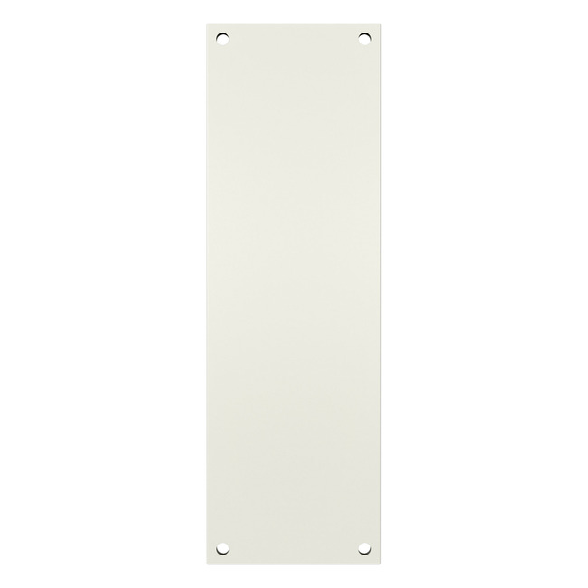 Vertical Mounting Plate Accessory  by Modern Lights