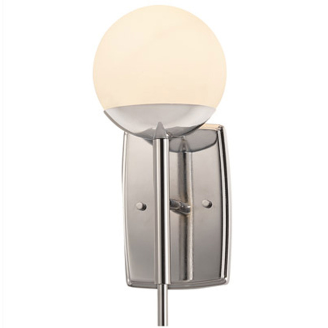 Epoch Wall Sconce  by Justice Design