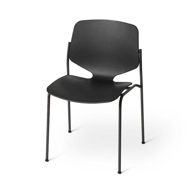 Nova Sea Chair  by Mater Design