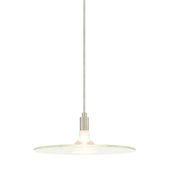 Biz Freejack Pendant by Tech Lighting | 700FJBIZCS