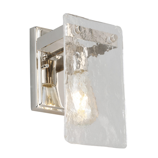 Wolter Wall Sconce  by Eglo