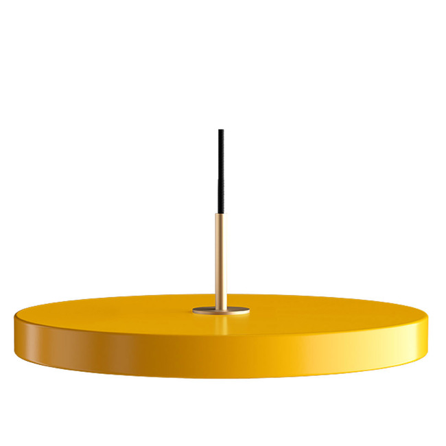 Asteria Pendant by Vita Copenhagen  by Umage