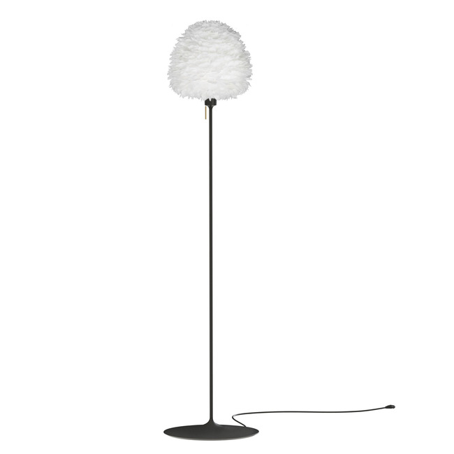Eos Evia Floor Lamp  by Umage