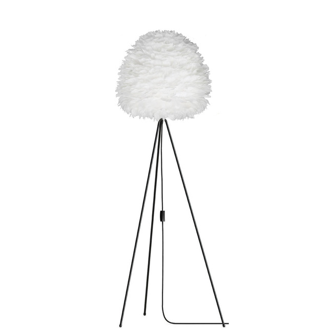 Eos Evia Tripod Floor Lamp  by Umage