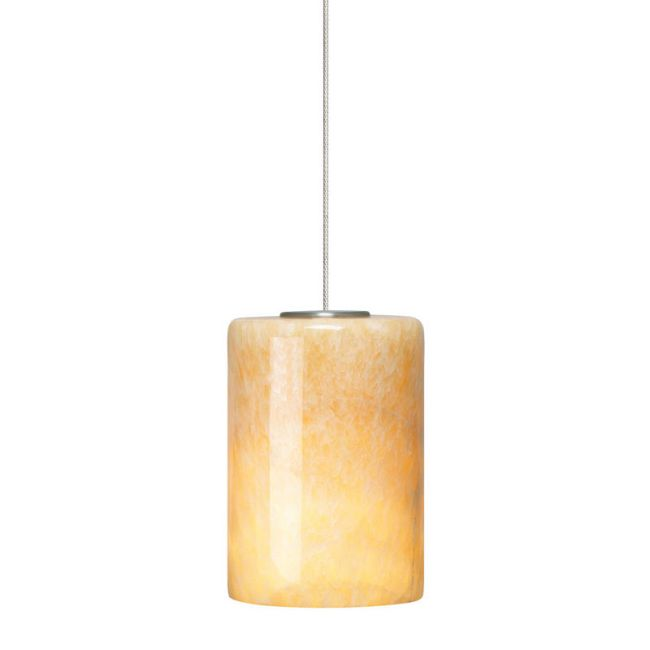 Freejack Cabo Pendant by Tech Lighting | 700FJCBOS