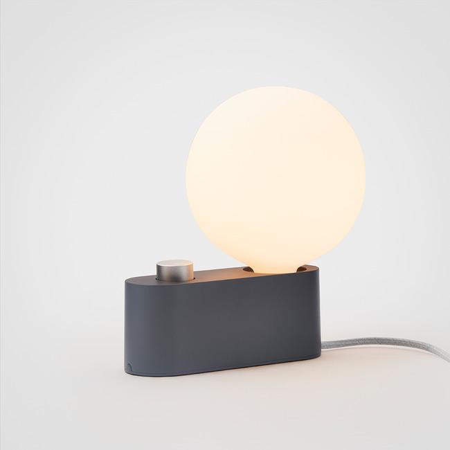 Alumina Table Lamp  by Tala