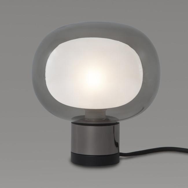Nabila Mini Table Lamp  by Tooy