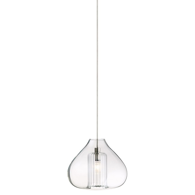 Freejack Cheer Pendant by Tech Lighting | 700FJCHR1S