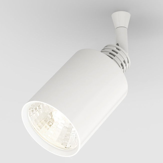 Vanishing Point Rebel Plaster-in System with Remote Power  by PureEdge Lighting