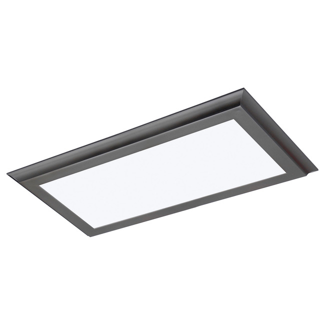 Blink Plus Linear Surface Mount Light  by Nuvo Lighting