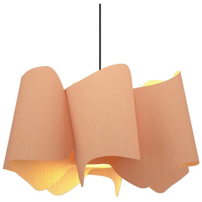 Camila Pendant  by WEP Light