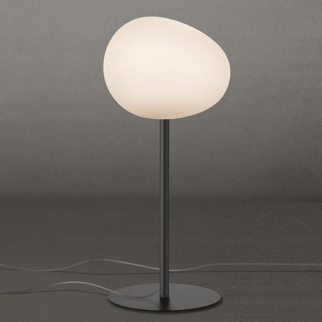 Gregg Stem Table Lamp  by Foscarini