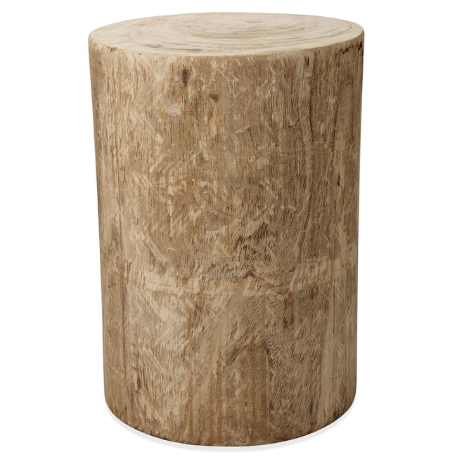 Agave Side Table  by Jamie Young Company