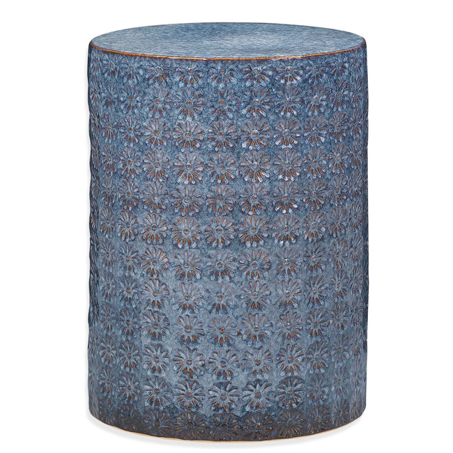 Wildflower Side Table  by Jamie Young Company