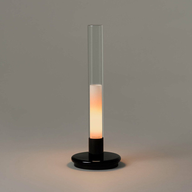 Sylvestrina Table Lamp  by Santa & Cole