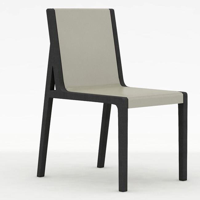 Flora Dining Chair  by Camerich