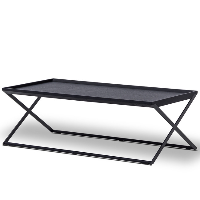 Enzo Coffee Table  by Camerich
