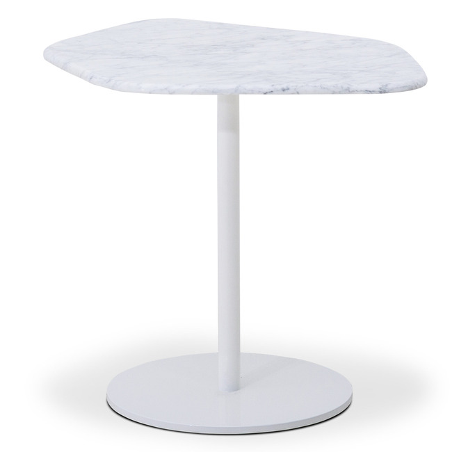 Hanna Side Table  by Camerich