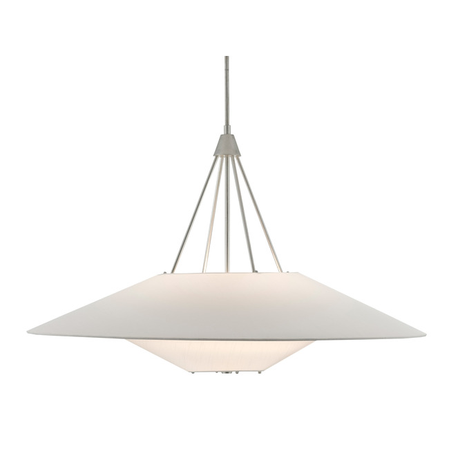 Brislee Chandelier  by Currey and Company