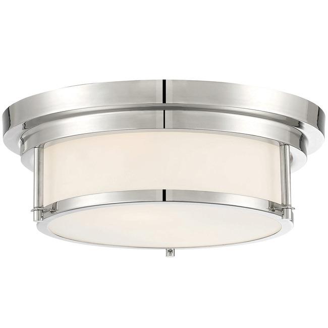 Finn Ceiling Light  by Modern Lighting