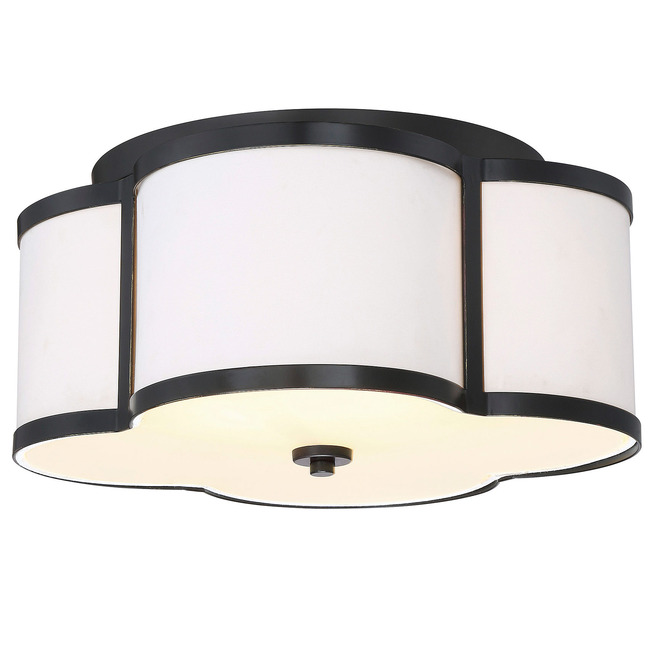 Nancy Ceiling Light  by Modern Lighting
