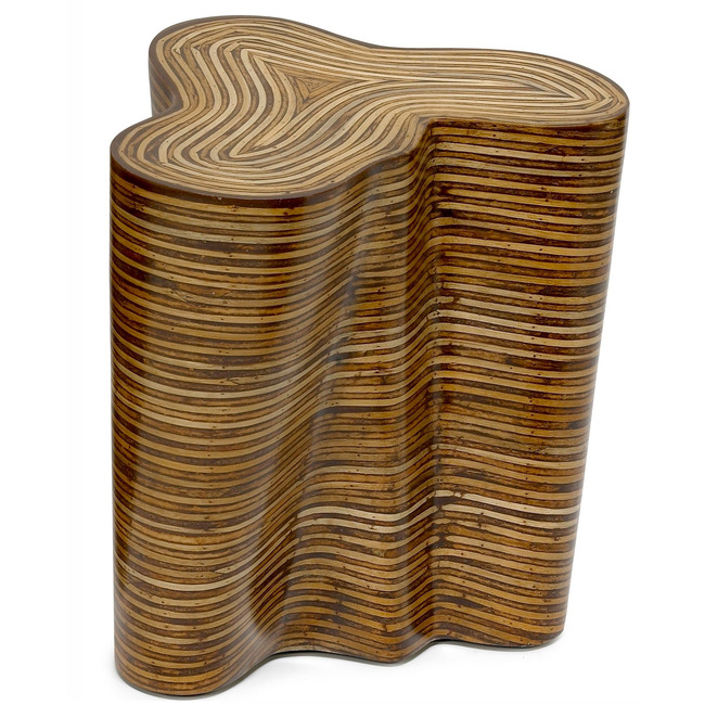 Showtime Occasional Table  by Oggetti