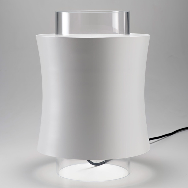 Fez Table Lamp  by Prandina USA