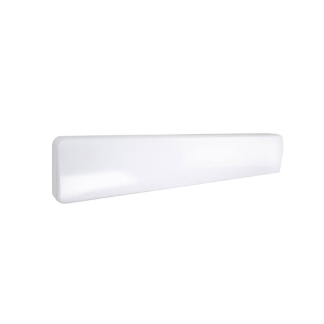 Flo Color Select Wall / Ceiling Light  by WAC Lighting
