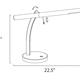 Eco-Task E41042 Table Lamp -  /