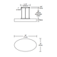 Vega Oval F1 Suspension -  /