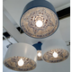 Carpetry Pendant -  / Light Blue
