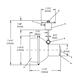Lytespan Alcyon Step Spot PAR30 Track Head -  /