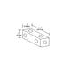 60W 24V DC ELV LED Power Supply -  /