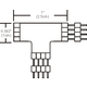Soft Strip T Connector -  /
