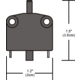 Soft Strip Micro Switch -  /