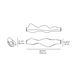 Empirico Linear Suspension -  /