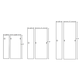 Torre Wall Sconce -  /