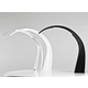 Taj Table Lamp -  / Black