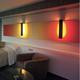 Corso Wall Lamp -  /