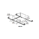 Sun3 IC New Construction Housing -  /
