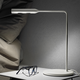 Flo LED Table Lamp - Black /