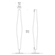 Mobile Floor Lamp -  /