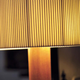 Moragas Table Lamp -  / Natural