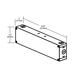 100W 24V DC ELV LED Power Supply -  /