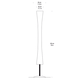 Sfinge Floor Lamp -  /