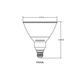 Uphoria LED PAR38 E26 16W 40 Deg 3000K -  /
